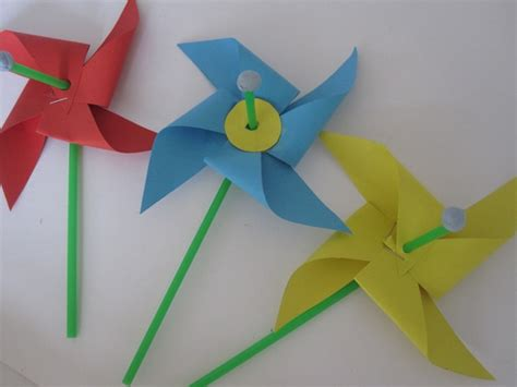 paper craft for with folding paper paper folding crafts site about children