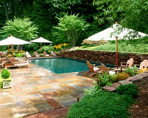 backyard pool ideas pictures ideas tagged backyard pool landscaping ideas pictures