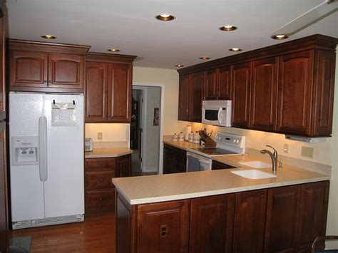 pic of kitchens kitchens pictures of remodeled kitchens