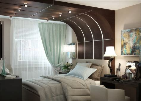 ceiling designs for bedroom ceiling design ideas for small bedrooms 10 designs