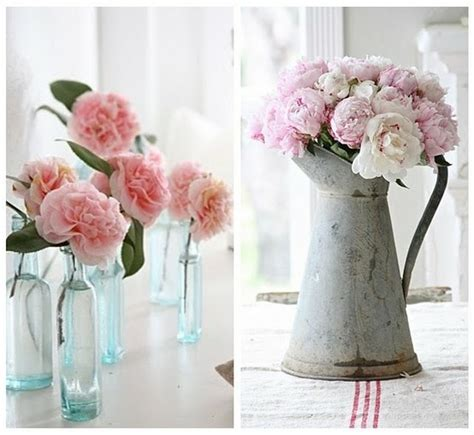 shabby chic floral arrangements shabby chic floral arrangements shabby chic decor