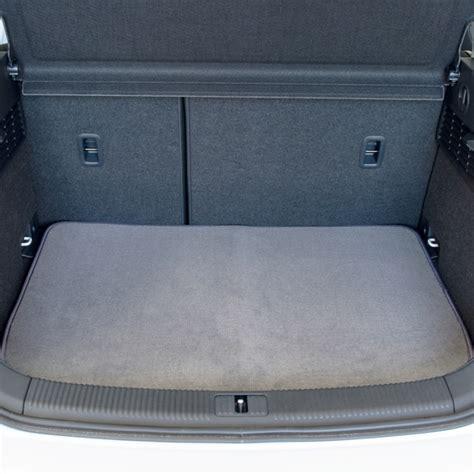 tapis de coffre ford s max 5 places sur mesure chez lovecar