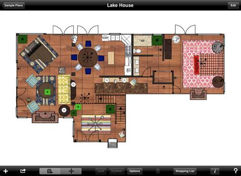 home design software programs free 21 free and paid interior design software programs