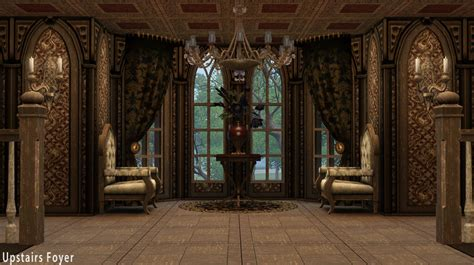 mansion foyer mansion foyer www pixshark images galleries