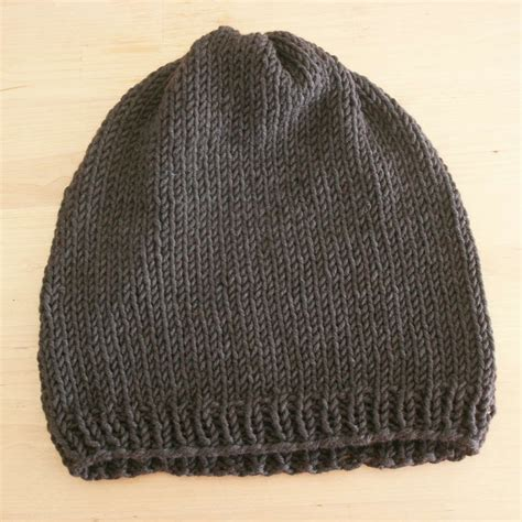 patterns for knitted hats knit hat knitting