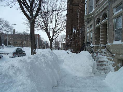 groundhog day blizzard 2011 5413828378 2b9669a9a6 z jpg