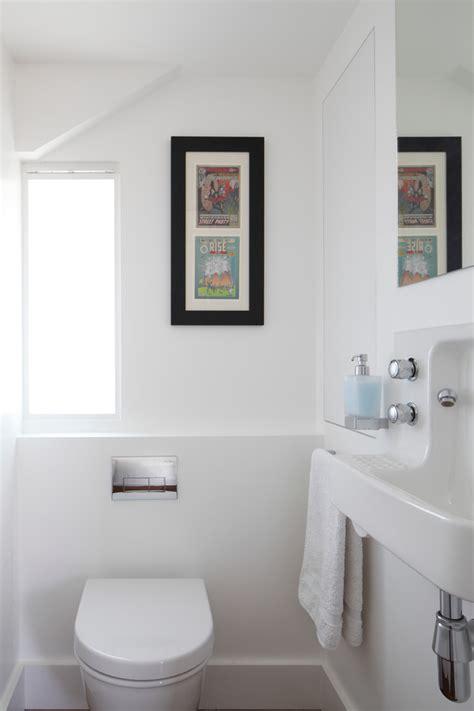 bathroom powder room ideas bathroom ideas for small bathrooms powder room