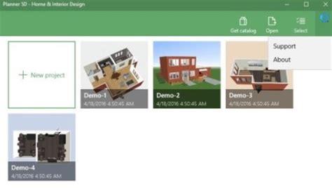 free home design app for windows home design app for windows home design and style