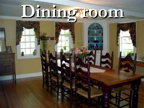 One Bedroom Duplex parts of houses and furniture