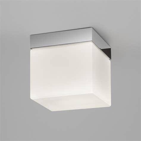 square bathroom light sabina square 7095 polished chrome bathroom lighting