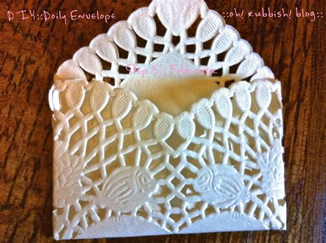paper doilies crafts diy doily crafts turn a into an