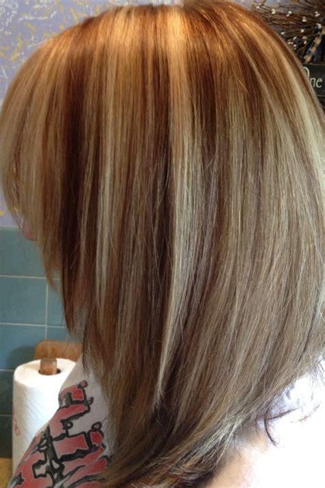 hair styles foil colours multi warm blonde foil hair sara s hair creations