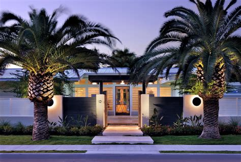 What Is Window Treatments contemporary key west