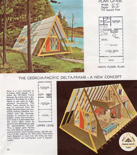 a frame cabin floor plans a frame cabin plans small woodworking projects plans