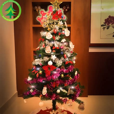 tree decorations sets best 28 tree decoration packages 2016 new
