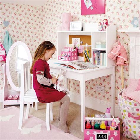 white child desk children s white painted desks children s room