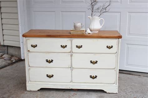 shabby chic furniture shabby chic furniture finishes ideas and hints