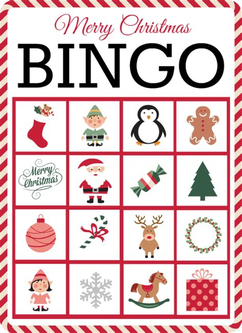 make bingo cards free bingo free printable grace and eats
