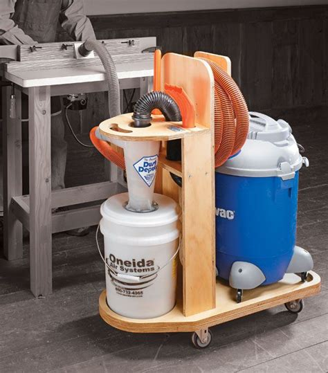 woodworking vacuum system gayus wood choice woodworking shop vacuum systems