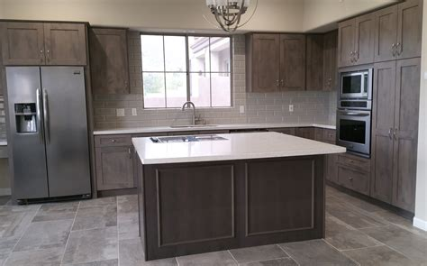lowes refacing kitchen cabinets reface kitchen cabinets simple trustworthy refacing