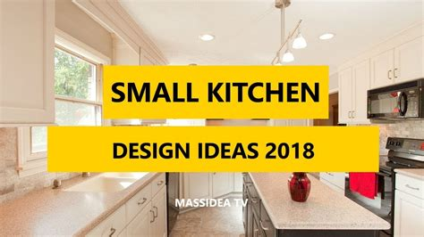 50 best small kitchen ideas 50 best small kitchen design ideas for small space 2018