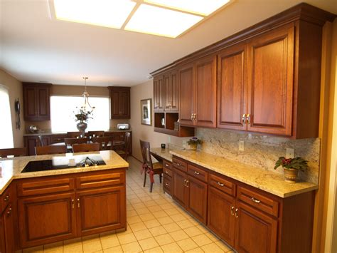 lowes refacing kitchen cabinets lowes cabinet refacing kit cabinets matttroy