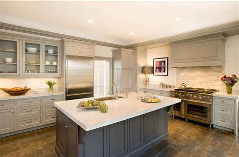 benjamin paint colors for kitchen cabinets new 2015 paint color ideas home bunch interior design ideas