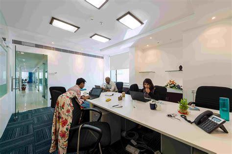 interior design companies in gurgaon 100 interior design companies in gurgaon redefining