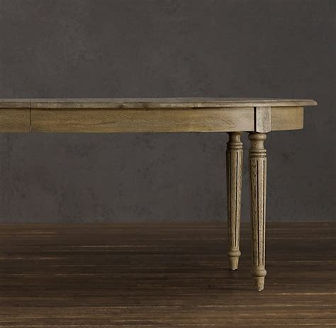 chalkboard paint dining table dining table paint chalk paint