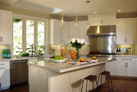 kitchen design remodel photos gallery of cool small kitchen remodel i vanityset