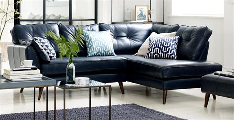 leather sofa dfs leather sofas corner sofas sofa beds dfs