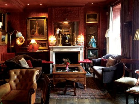 tipsy townhouse the zetter townhouse a hotel