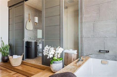 designing bathroom bathroom design ideas 2017 house interior