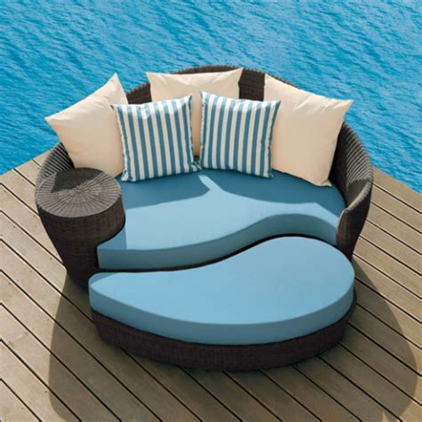 patio furniture designs outdoor patio furniture d s furniture