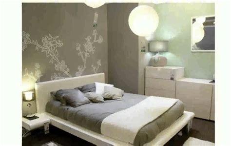 amenager une chambre maison design hompot