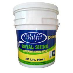 acrylic emulsion paint adalah wall putty and water based cement primers manufacturer