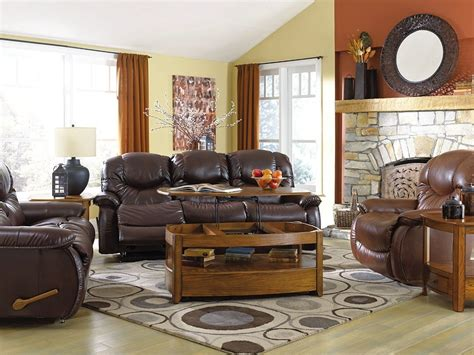 area rug placement in living room proper placement of area rugs images living room rug