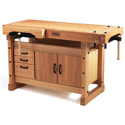 workbench woodworking woodworking ideas for free woodworking plans