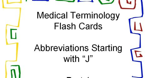 how to make terminology flash cards student survive 2 thrive terminology flash cards
