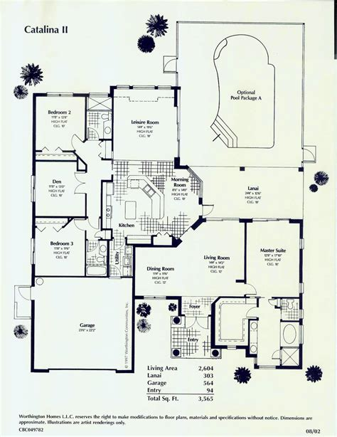 floor plans florida new homes floor plans in florida house design ideas