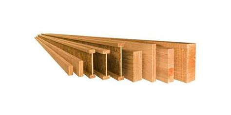 woodwork products engineered wood mid michigan truss components llc
