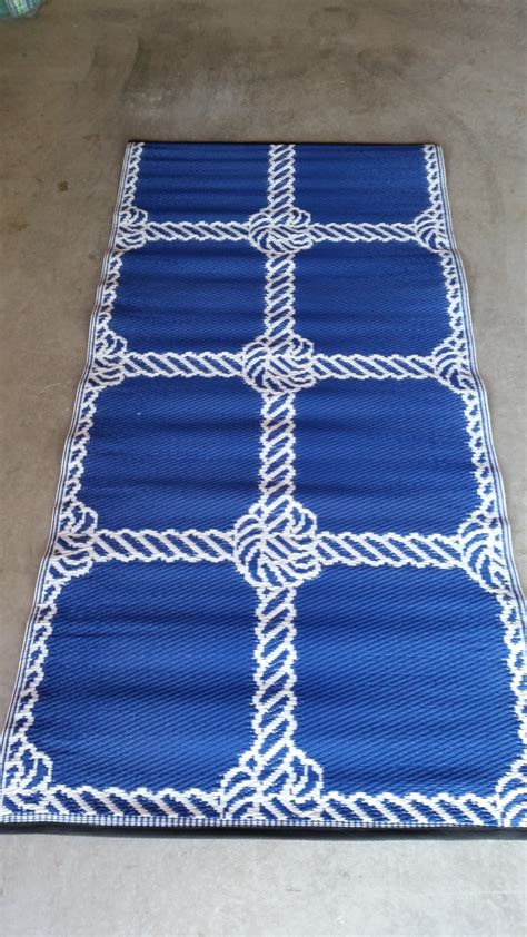 outdoor rugs made from recycled plastic rope design recycled plastic rug trific interiors