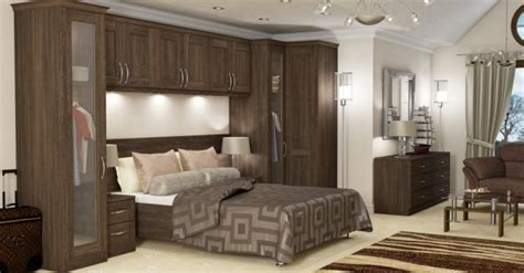 bedroom designs 2013 top 5 bedroom design styles for 2013