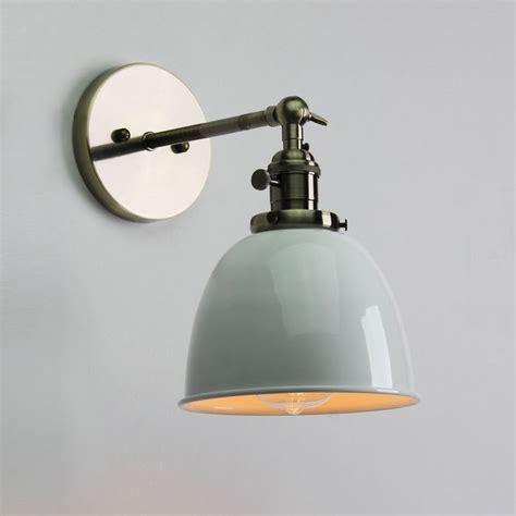 best 25 wall lighting ideas on wall lights