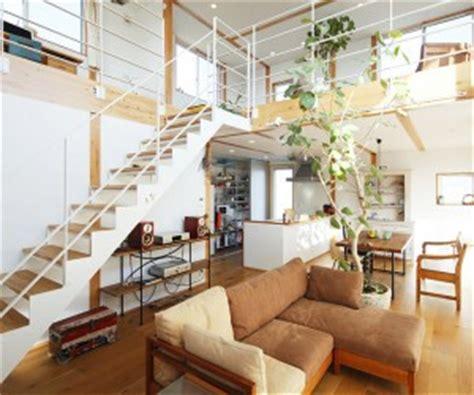 japan home design ideas japan interior design ideas