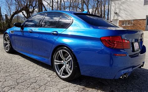Bmw Ct by Bmw Brookfield Ct Detailing Auto Detailing Ct