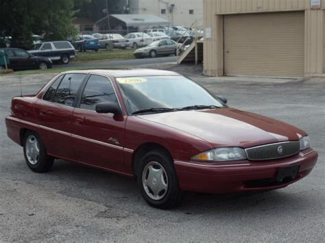 buy car manuals 1996 buick skylark free book repair manuals service manual sensors installed on a 1996 buick skylark sensors installed on a 1996 buick