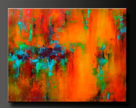 acrylic paint on canvas 17 best ideas about abstract acrylic paintings on