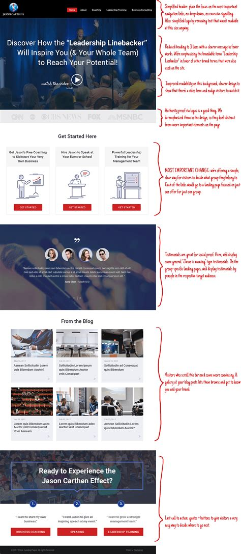 design your own home page 100 design your own home page best 25 create