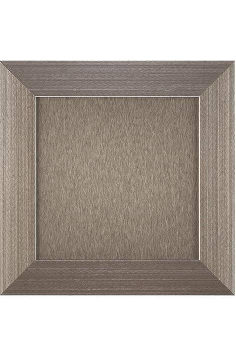 aluminum cabinet door aluminum frame cabinet door with matching panel